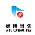 赛特网络--专注20年的网络增值服务商