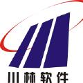 合肥川林软件-软件开发,网站开发,短信系统,语音群呼系统 APP开发