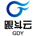 北京跟斗云科技有限公司