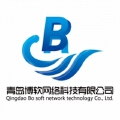 青岛博软网络科技有限公司