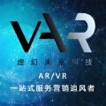 上海游驭网络科技有限公司