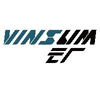 VINSUM云象科技