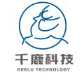 千鹿科技(河南)
