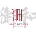 御和(广州)设计院有限公司