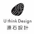 浙江源石设计有限公司