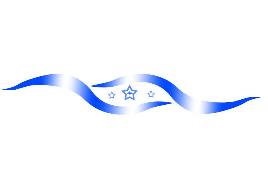 耳机品牌logo设计