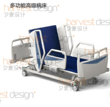 工业设计 产品造型设计 产品结构设计等