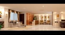 威客服务:[13111] 家装设计