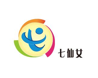 品牌logo设计_青蚨小屋_logo设计_684924_一品威客网