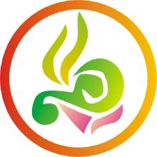 logo设计2