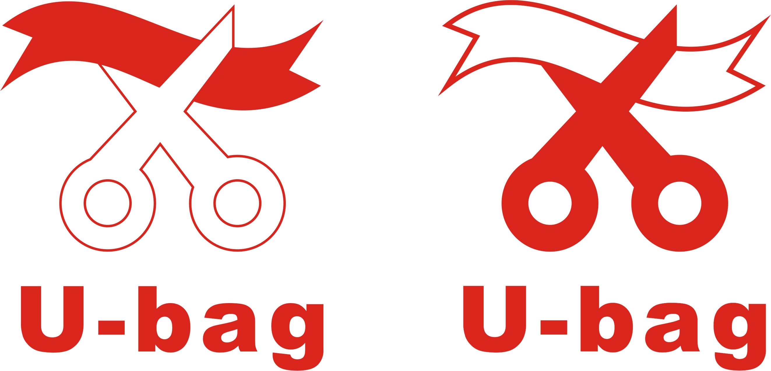 背包的logo-创意杂货店logo设计 (2071x902)