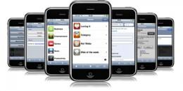 常用wap網站開發工具 手機網站制作軟件