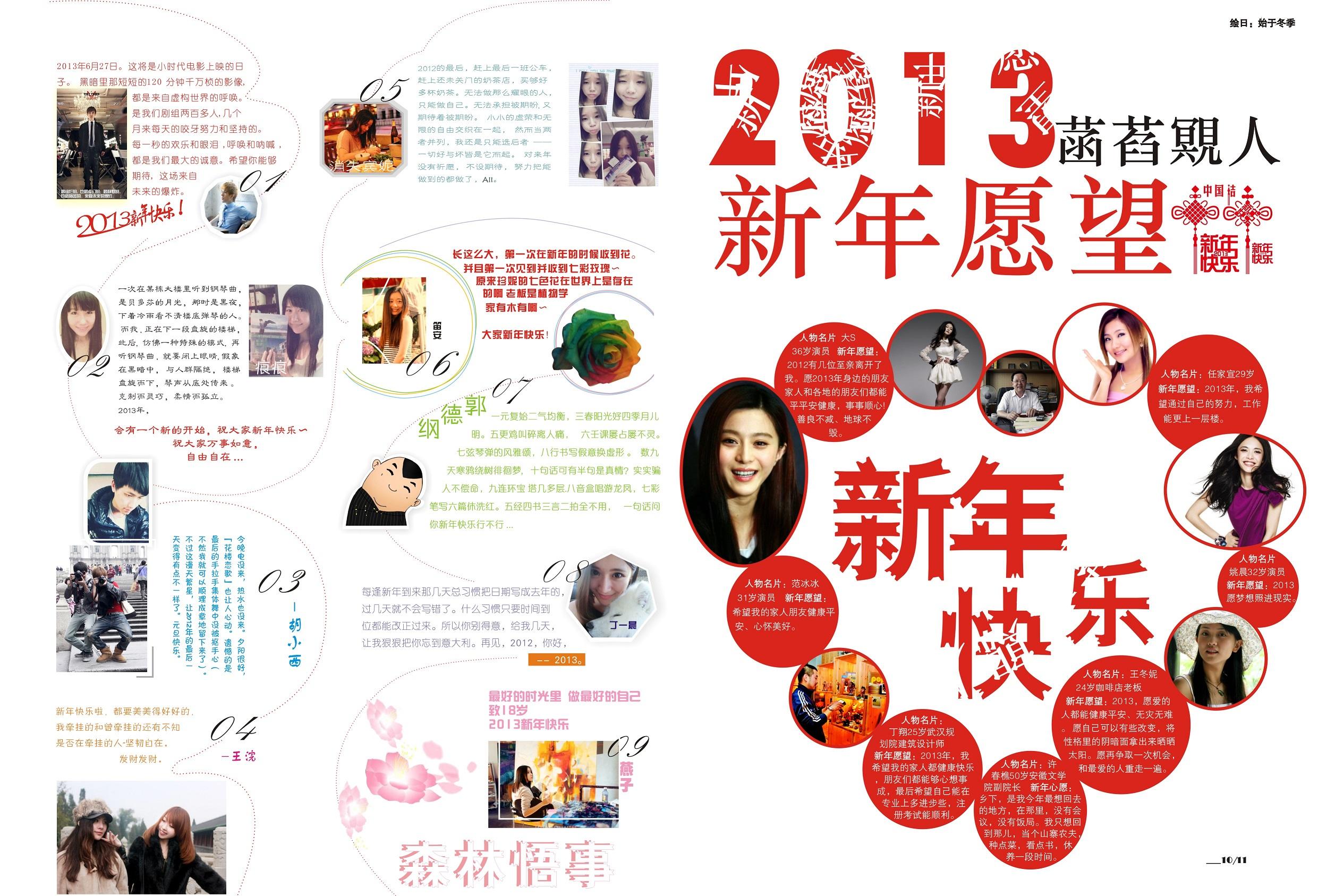 专业杂志/别册/企业宣传刊物设计排版制作