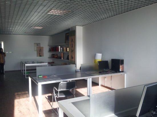 如何选择办公室装饰风格 办公室装饰风格选择很重要