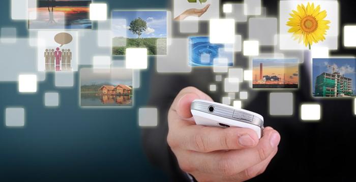 多媒体软件开发流程 软件开发外包服务