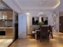 现代家居装修