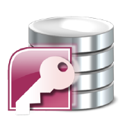 Access关系型数据库设计技巧 Access数据库程序设计经验