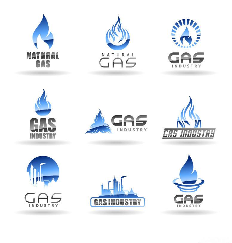 企业标志设计需符合的要求