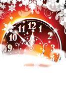 老师祝福学生新年祝福语大全  老师给家长的新年祝福