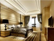 威客服务:[18607] 卧室装修