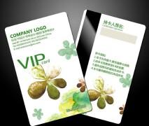 柔性版会员卡制作印刷工艺 柔性版会员卡设计印刷步骤
