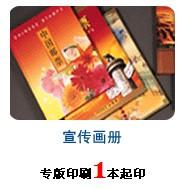 威客服务:[19901] 宣传画册设计