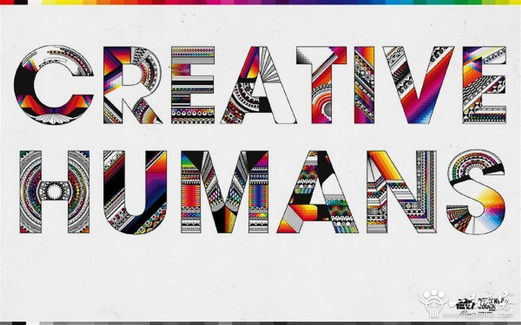 创意广告图形设计的地位 广告设计图形创意技巧图片