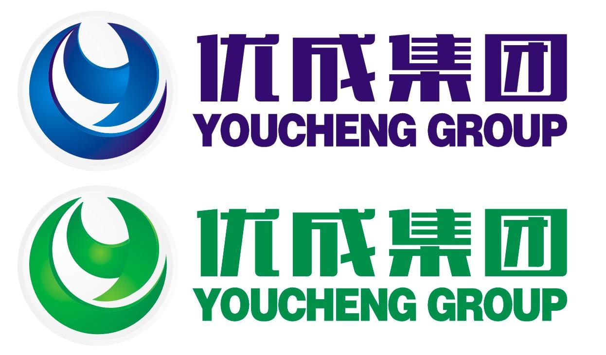 logo logo 标识 标志 设计 图标 1246_731
