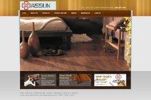 Assun木地板有限公司