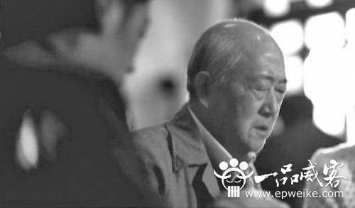 重阳节关爱老人公益广告 关爱老人公益广告欣赏图片
