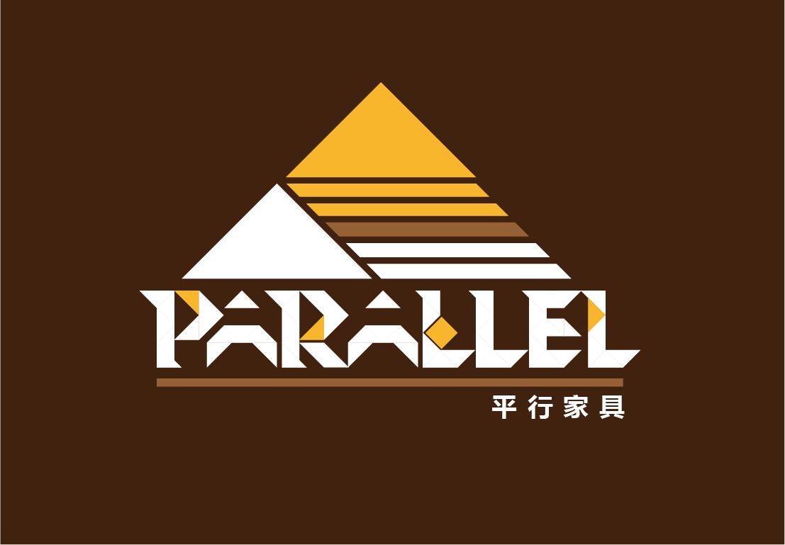 logo 标识 标志 设计 矢量 矢量图 素材 图标 1107_769