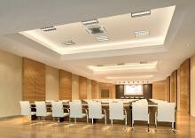 会议演讲室设计