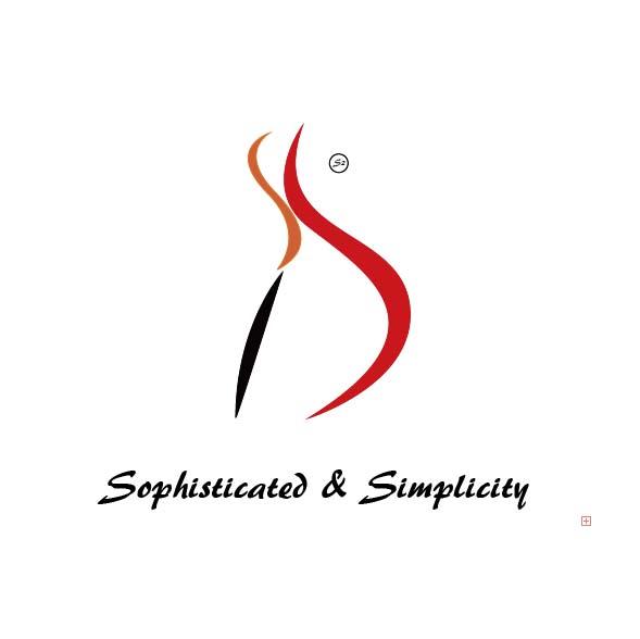 艾思特(s2)时尚家居logo设计方案