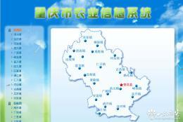 重庆办公OA系统开发对企业管理的作用 办公OA系统开发的重要性