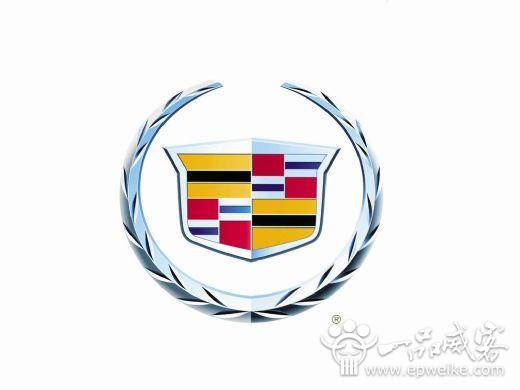 学习名牌汽车标志设计理念 名牌汽车标志设计的含义