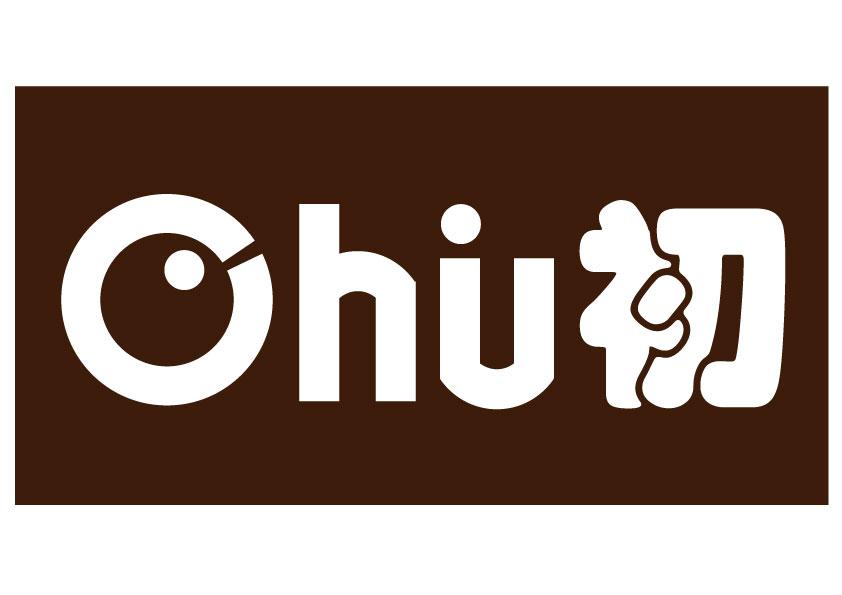 logo设计_千叶飞鸟平面设计工作室案例展示_一品威客网