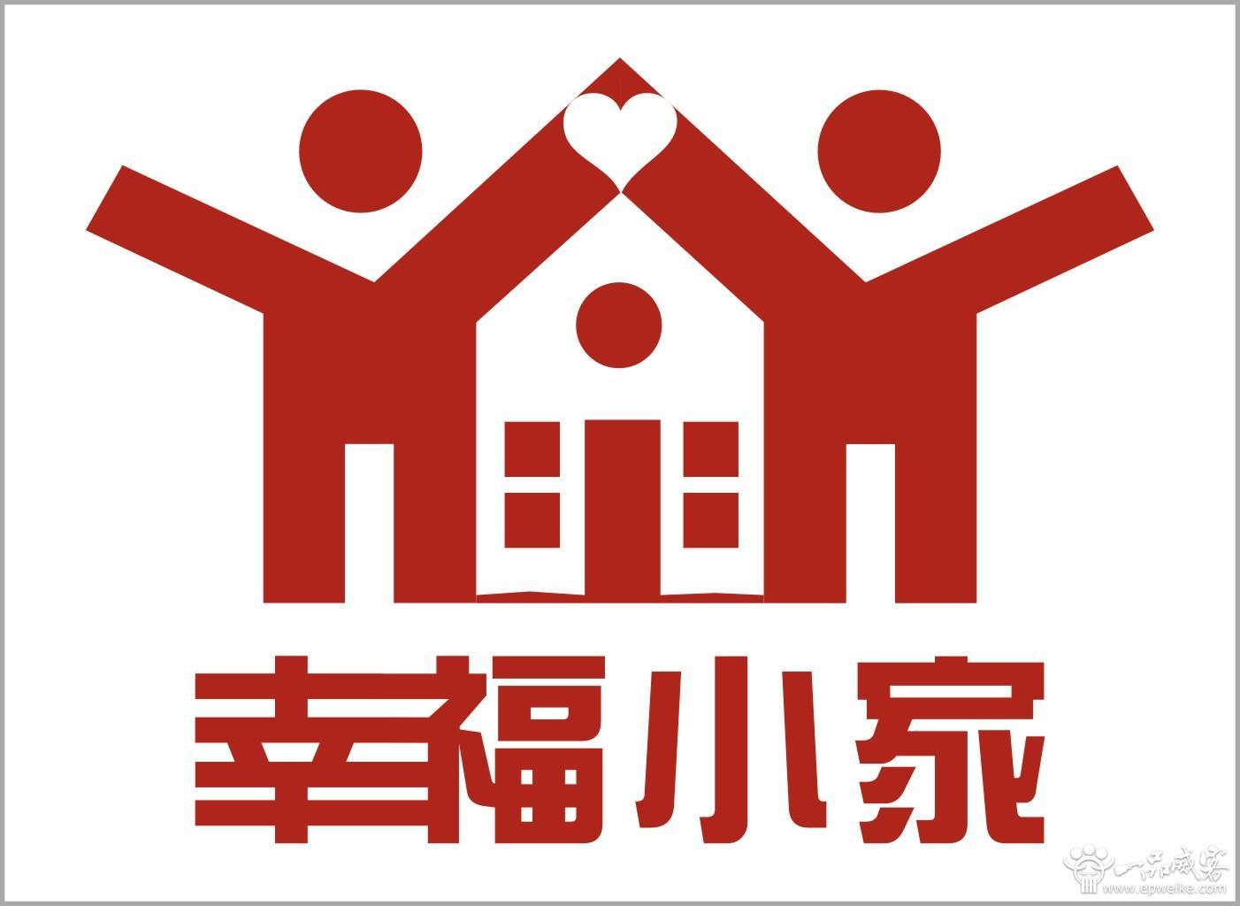 福州店铺logo设计讲究什么 福州店铺logo设计的要求