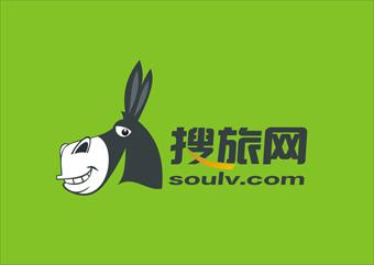 搜驴网_北京天成数字设计案例展示_一品威客网