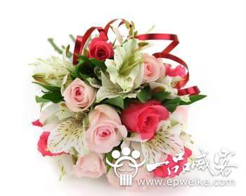 情人节收到的玫瑰花怎么处理最好  玫瑰花枯萎了怎么办