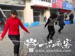 幼儿园三八活动方案  2014幼儿园三八妇女节活动策划
