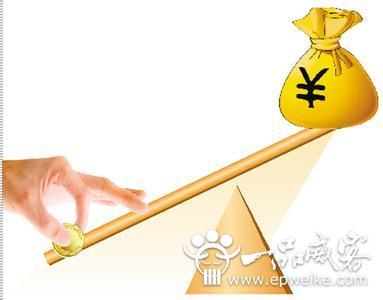 投资理财有哪些陷阱多 理财投资容易上当的地方