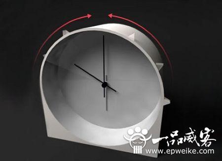 创意工业产品设计欣赏 有趣的创意工业设计