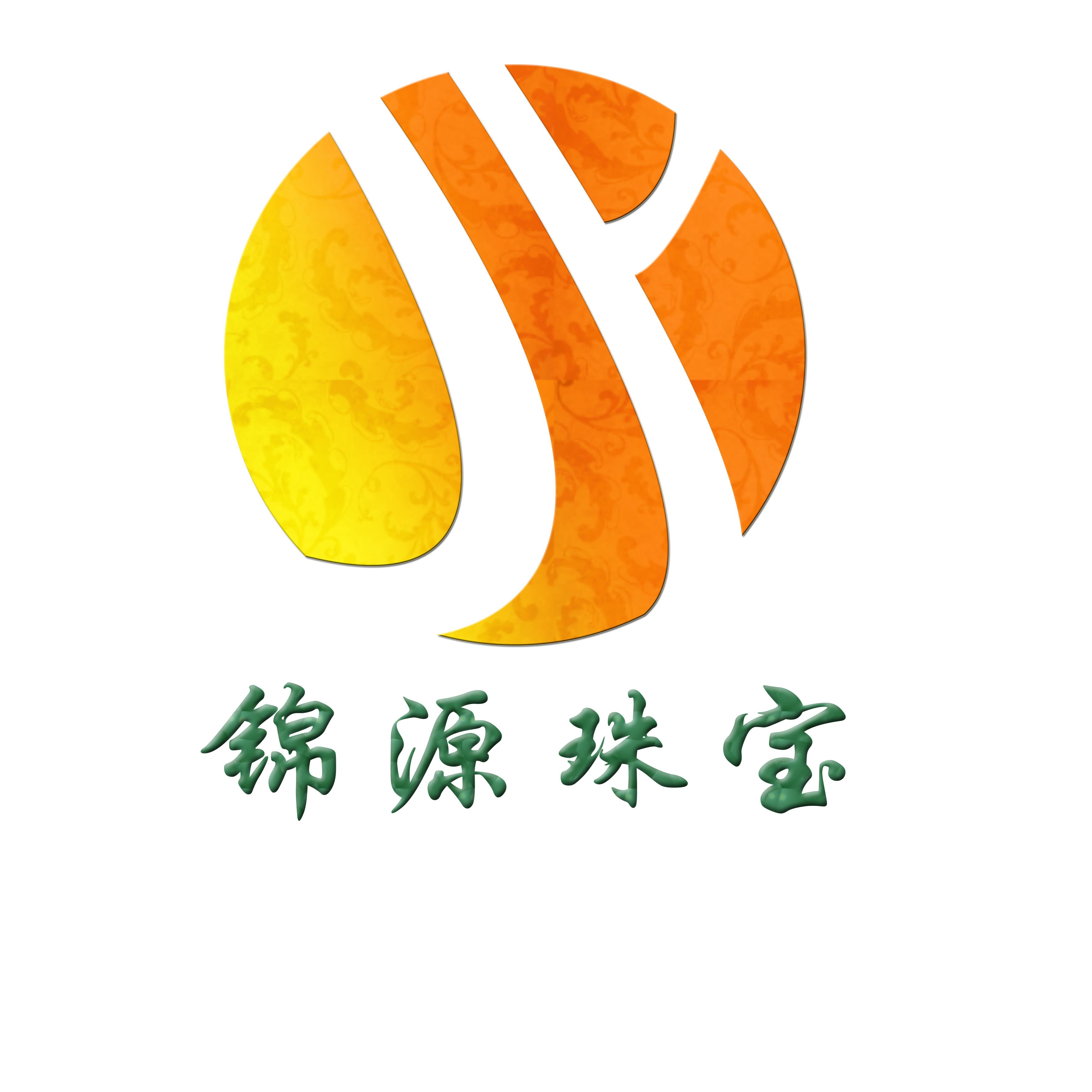 珠宝店logo设计【参与时间从前到后间】_logo设计_/vi