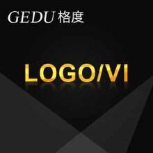 威客服务:[4362] logo标志设计