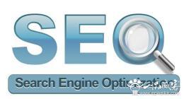 网站SEO优化如何提升排名 网站搜索引擎优化技巧