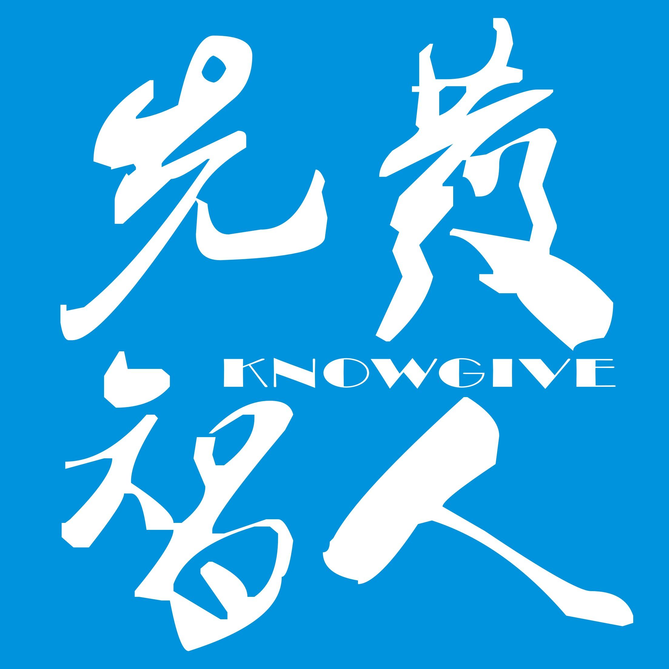 科技创新微信公众号logo设计