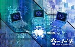 Java软件开发的几点建议 Java软件开发建设的方法