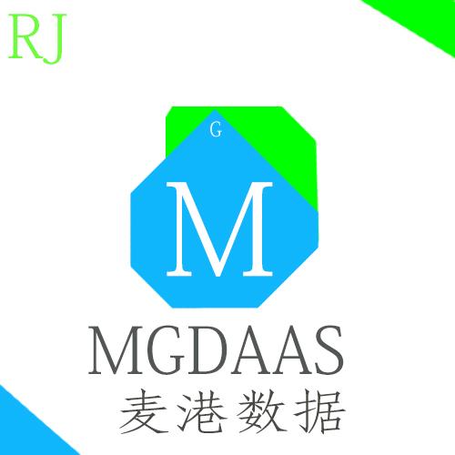 it科技公司logo设计_hrjhyy123_logo设计_1153419