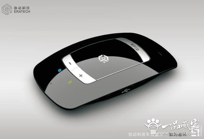 上海工业设计产品外观结构设计的六大步骤