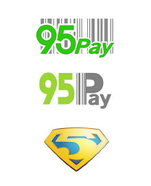 95Pay